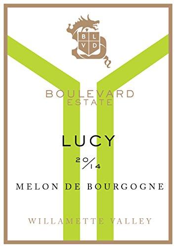 2014-boulevard-estate-willamette-valley-lucy-melon-de-bourgogne-750-ml