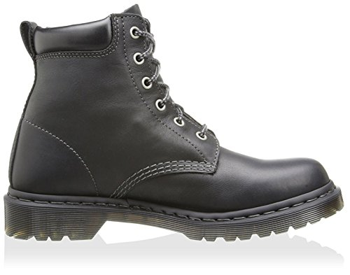 Chaussures Martens Noir Noir Dr Chaussures Dr Martens wXWyS7aq