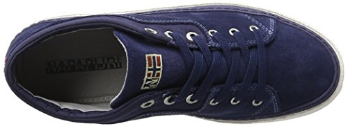 Jakob Blue FOOTWEAR Top Herren Navy Low NAPAPIJRI Blau qTESn