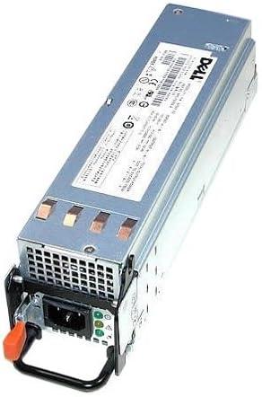 Dell GM266 Renewed