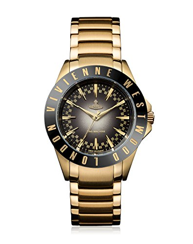 Vivienne Westwood watches VV099BKGD