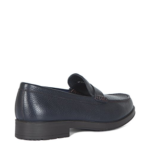 Women's Tj Loafers Classic Leather Collection nqwxxCB8g