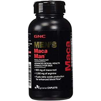 ExtenZe Maximum Strength Male Enhancement  GNC