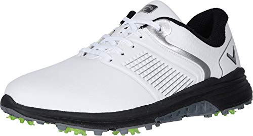 Callaway Men's Solana TRX Golf Shoes