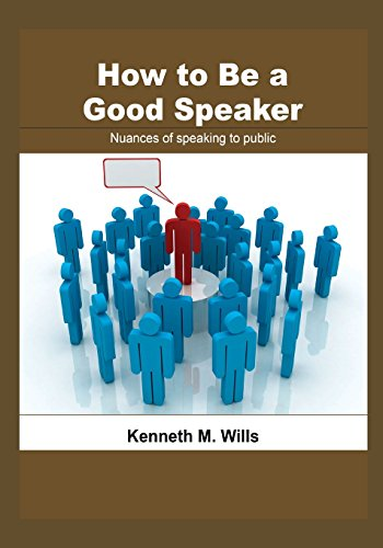 how to be a good public speaker - 8