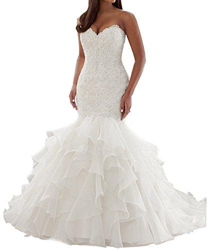 200 and under wedding dresses - 5