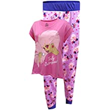 Briefly Stated Jem and The Holgrams Pink Pajama for Women