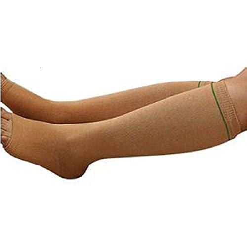 Posey Leg SkinSleeves Medium Green 13-1/2