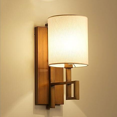 Applique da parete per camera da letto - Nuova luce da ...
