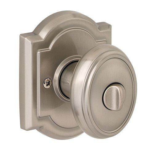 Baldwin Door Locks - 9