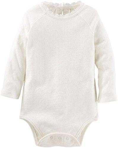 oshkosh-bgosh-baby-girls-knit-bodysuit-11424011-white-9m