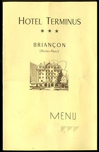 1950 Dinner - 6