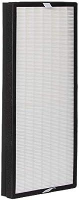 Climestar Filtro Compatible Rowenta XD6076 True HEPA removedor de ...