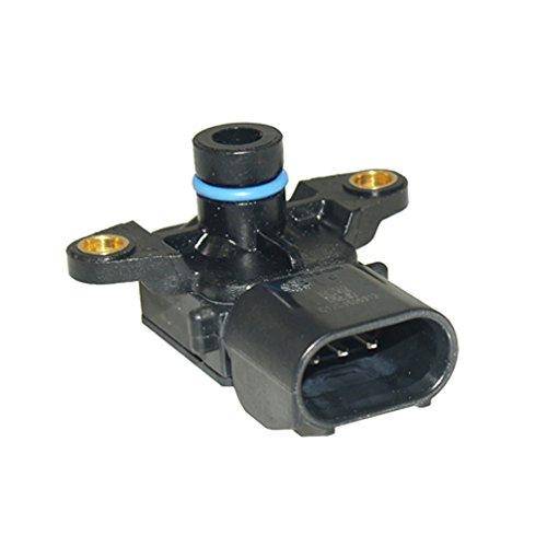 Original Engine Management MS48 MAP Sensor