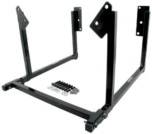 ALL10156 Heavy Duty Engine Cradle for BB Mopar (Engine Rebuilding Tools)