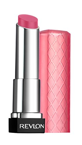 revlon-colorburst-lip-butter-sweet-tart-009-ounce