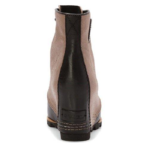 1d8551c72a2 Sorel Women s 1964 Premium Wedge Booties - The Handbag Factory ...