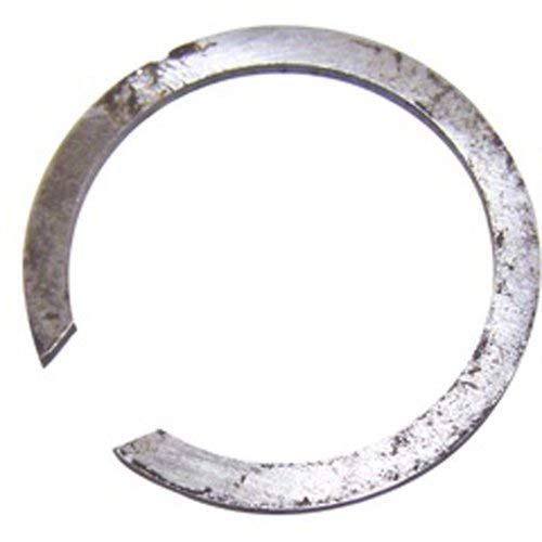 Trans Ring Gear - Crown Automotive 83506214 Snap Ring