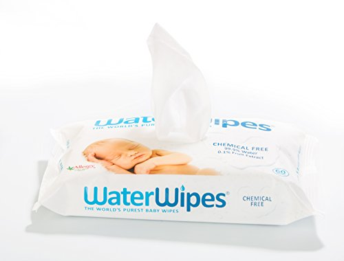 WaterWipes-Value-Baby-Wipes