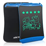 Ht Drawing Tablets Review and Comparison