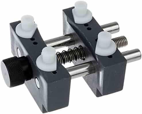 Paylak TS-CH300 Metal Watch Repair Tool
