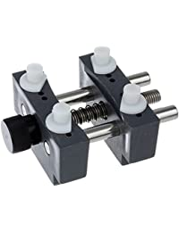 Watch Repair Tool (Model: TS-CH300)