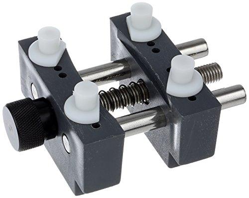 Paylak TS-CH300 Metal Watch Repair Tool ()