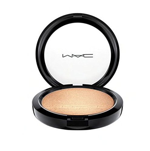 Mac EXTRA DIMENSION SKINFINISH – OH, DARLING!