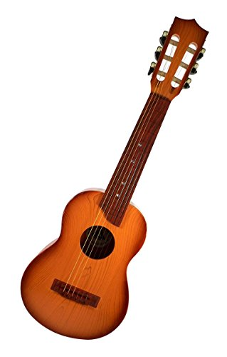 Classical Acoustic Tunable Strings Vibrant