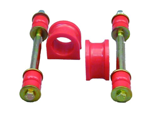 02 gmc sierra bushing kit - 8
