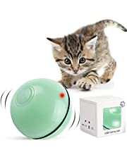 DIWUJI Cat Ball