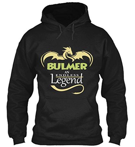 teespring-unisex-bulmer-an-endless-legend-shirt-gildan-8oz-heavy-blend-hoodie-x-large-black