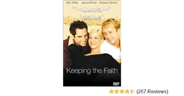 Faith dating reviews