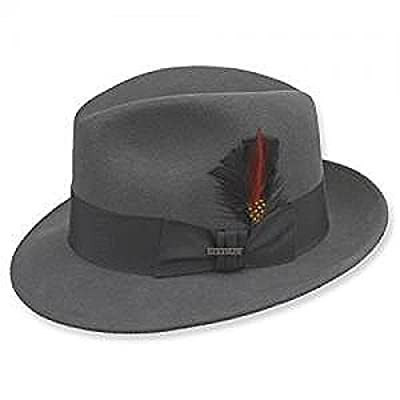 e8a41867258d6 What Are The Best Stetson Hats For Men In 2018 - The Best Hat