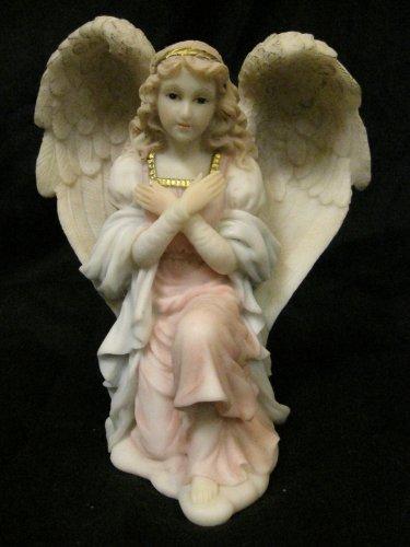 Felicia - Adoring Maiden........ #69303