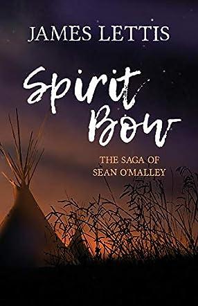 Spirit Bow