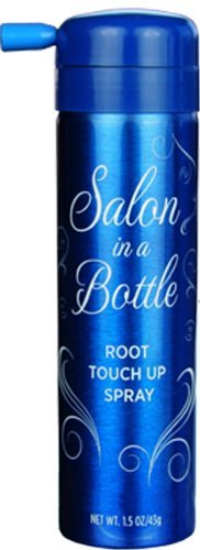 Salon In a Bottle Root Touch Up Spray (Dark Blonde)