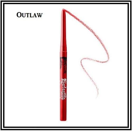 Kat Von D Everlasting Lip Liner Outlaw