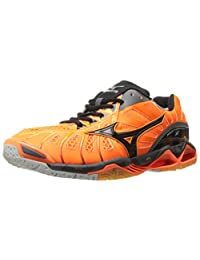 Mizuno Wave Tornado X Shoe Men's Volleyball