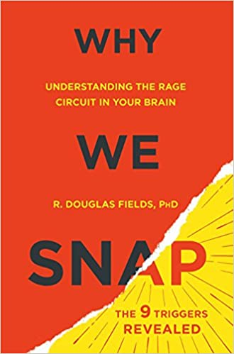Amazon Why We Snap Understanding The Rage Circuit In Your