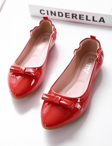 zapatos tal de mujer de PDX pxqRw4OW