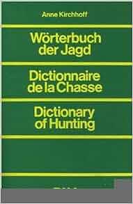 Dictionary franzosisch deutsch