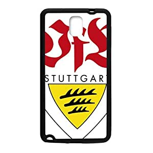 Happy Bundesliga Pattern Hight Quality Protective Case for Samsung Note3