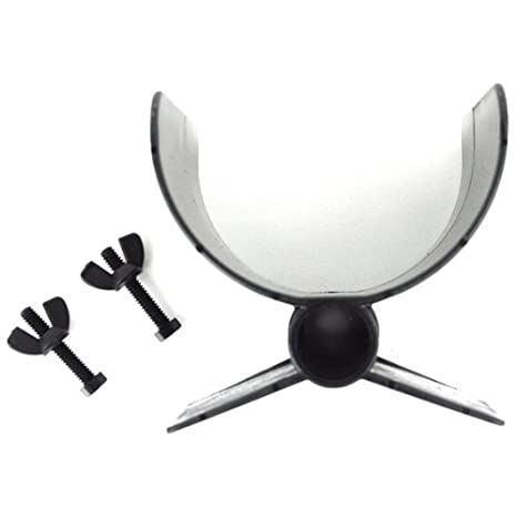 Amazon.com : Minelab Armrest Kit for Excalibur, Sovereign, Musketeer, XT series Metal Detector : Outdoor And Patio Products : Garden & Outdoor