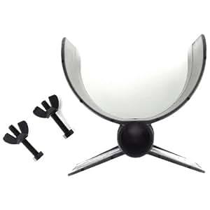 Minelab Armrest Kit for Excalibur, Sovereign, Musketeer, XT series Metal Detector