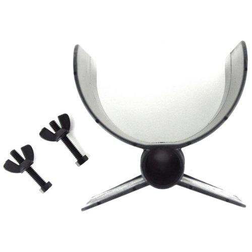 Minelab Sovereign Gt Metal Detector - Minelab Armrest Kit for Excalibur, Sovereign, Musketeer, XT series Metal Detector