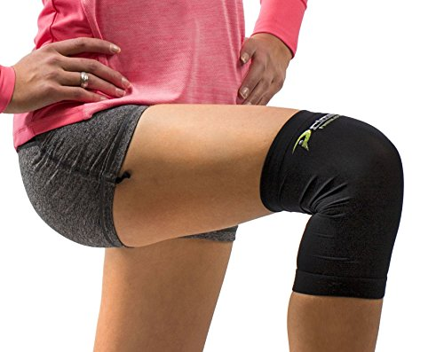 the-best-compression-copper-knee-sleeve-great-for-running-tennis-weightlifting-football-baseball-bas