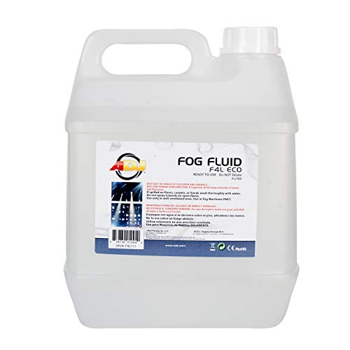 Adj Products F4L EcoAdj