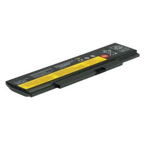 Amsahr  Replacement Laptop Battery for Lenovo 4X50G59217 ...