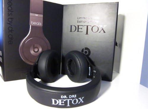 beats detox fiyat)